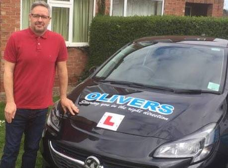 driving lessons hull cottingham